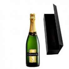 Champagne Chandon 750ml