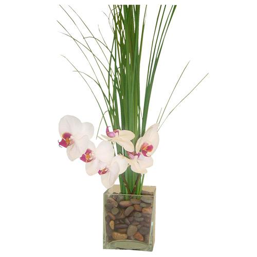 arreglos florales flores centros de mesa canastas de flores bouquet de orquideas floreras tu jardn - Arreglos Florales Modernos