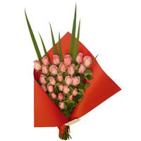 envio de flores 006