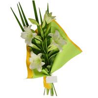 envio de flores 007