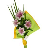 envio de flores 009