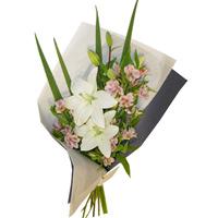 envio de flores 014