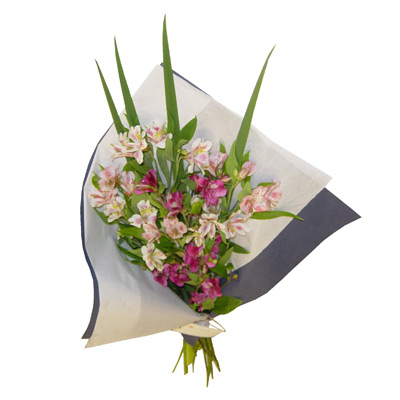 Envio de flores , baratas a domicilio