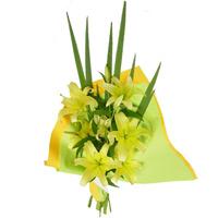 envio de flores 016