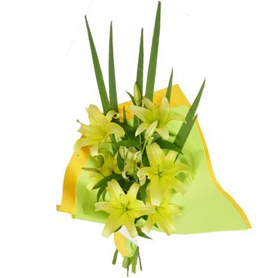 Envio de flores , Ramos modernos y economicos para regalar
