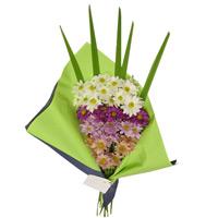 envio de flores 018