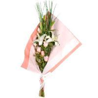 envio de flores 027