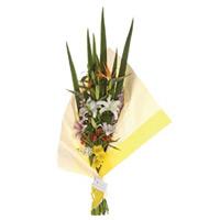 envio de flores 030
