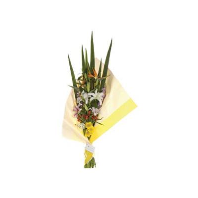 Envio de Flores , Ramo de Flores Surtidas