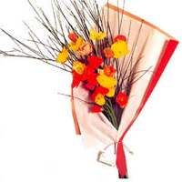 envio de flores 033
