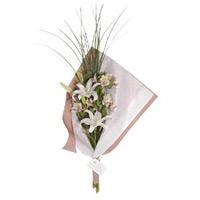 envio de flores 035