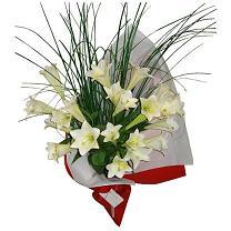 envio de flores 040