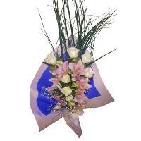 envio de flores 045