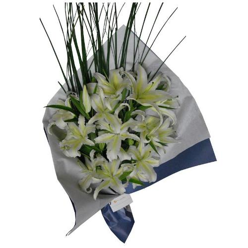 Envio de flores , Ramos de flores Importantes y finos
