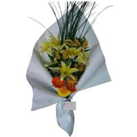 envio de flores 047