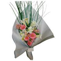 envio de flores 048