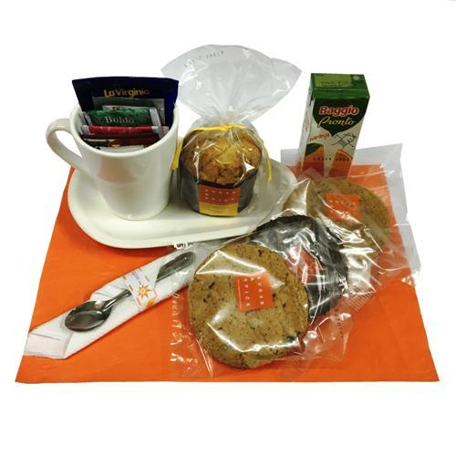 Desayunos a Domicilio 013