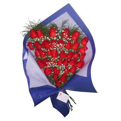 Envio de Rosas a domicilio , Rosas Importadas para enviar