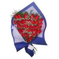 envio de flores 049