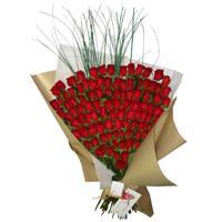 envio de flores 050