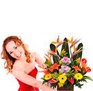 florerias tu jardin